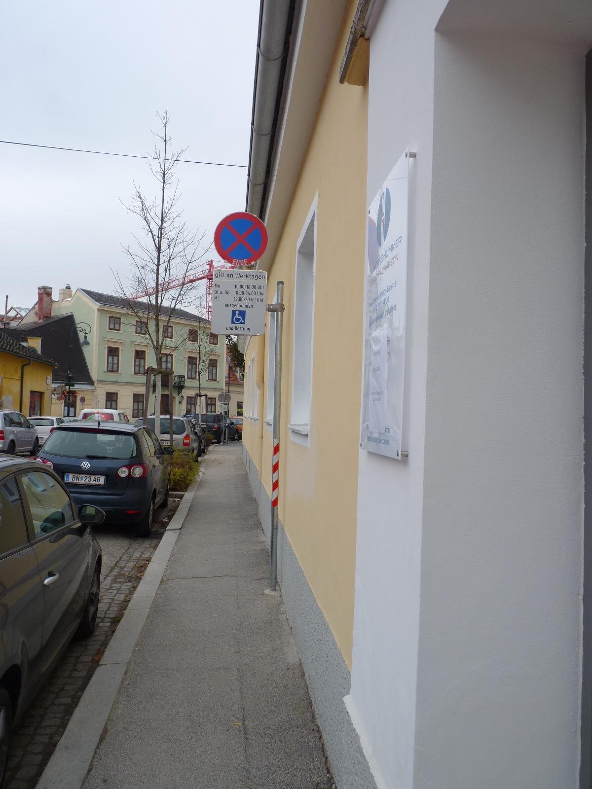 Lungenfacharzt Baden-Baden
